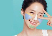 Những sai lầm khi đắp mặt nạ dưỡng da