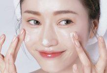 Dưỡng ẩm thường xuyên cho da