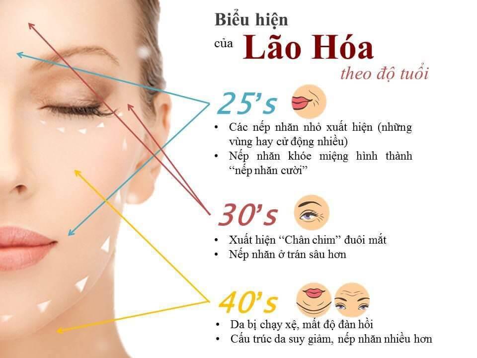 cach-lua-chon-my-pham-03 (1)