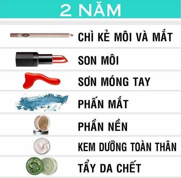 han-su-dung-my-pham (1)
