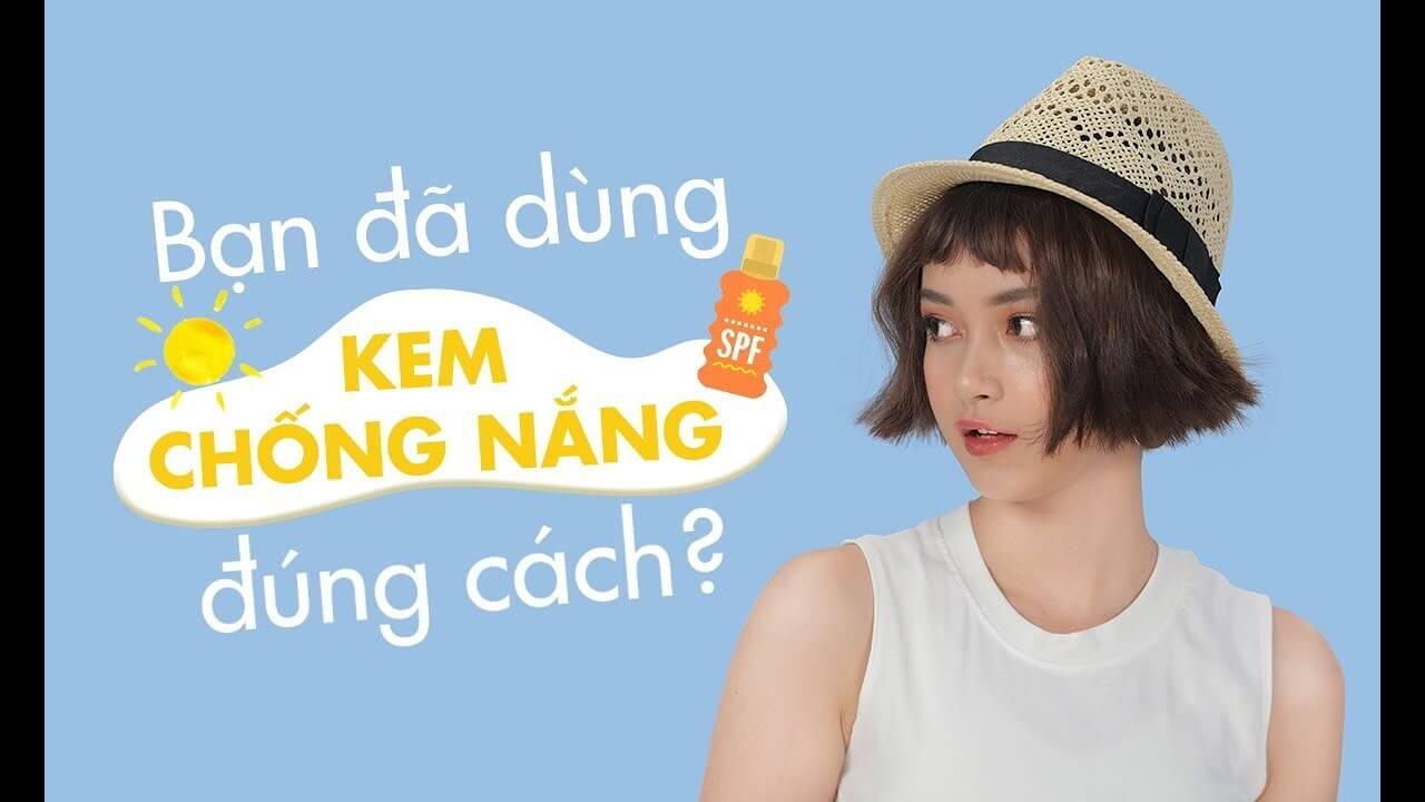 kem-chong-nang-02 (1)