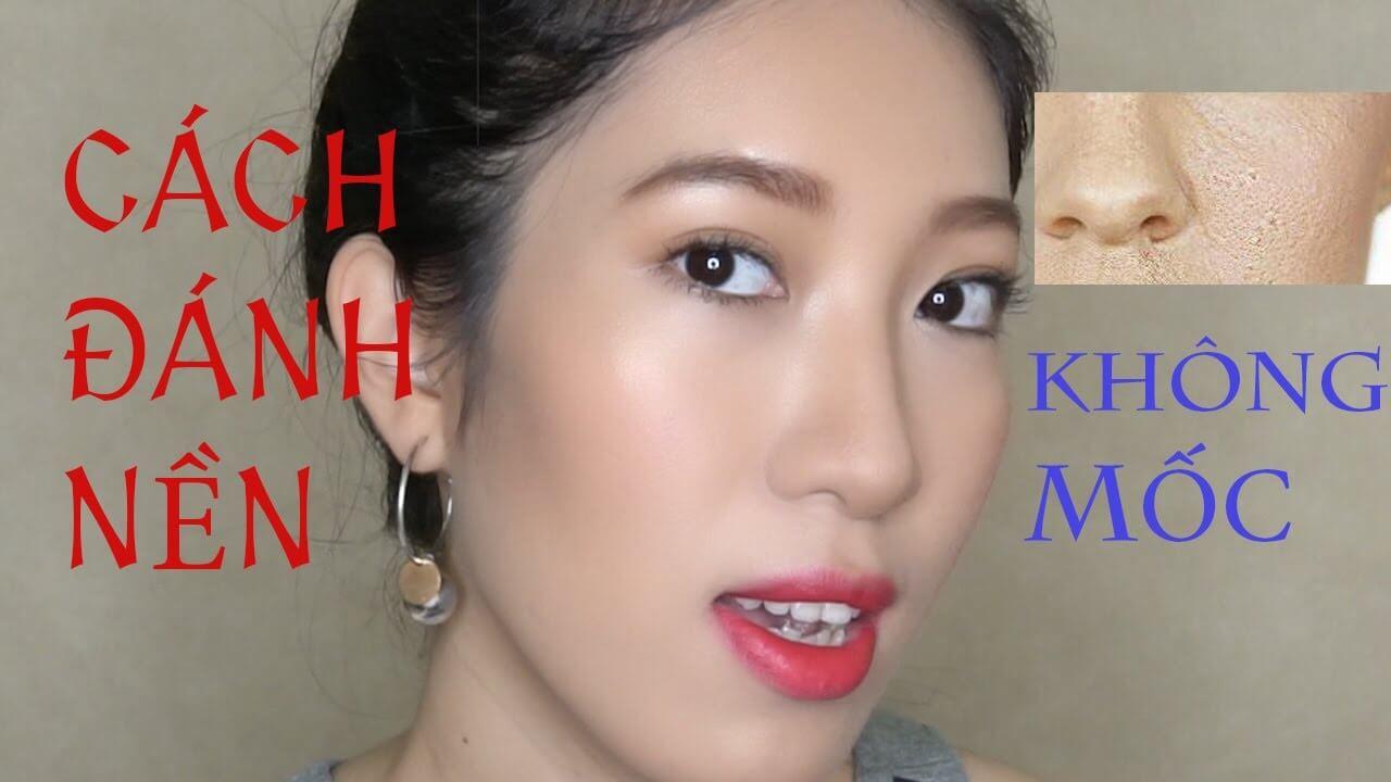 meo-danh-nen-khong-moc-01