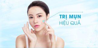 tri-mun (1)