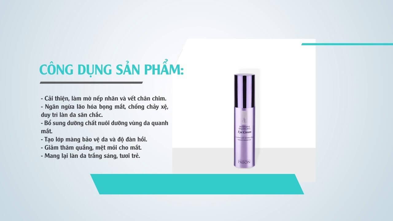 kem-chong-nhan-vung-mat-03