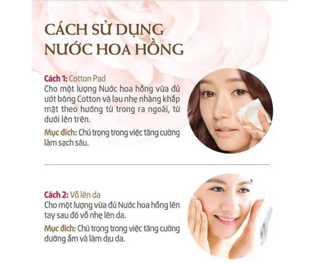 nuoc-hoa-hong-02