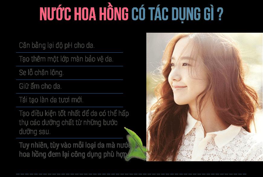 nuoc-hoa-hong-03