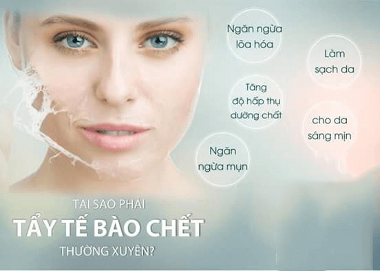 tay-da-chet-01