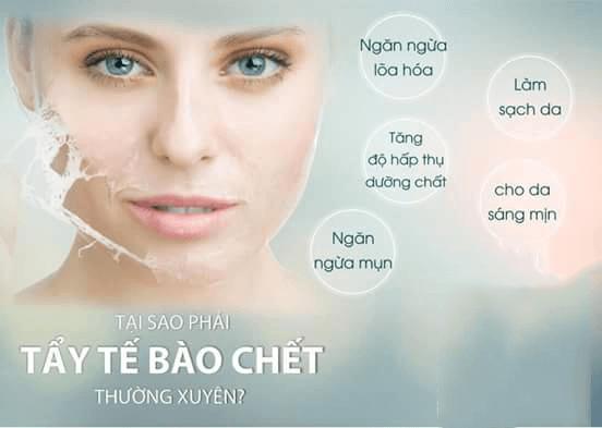 tay-da-chet-02
