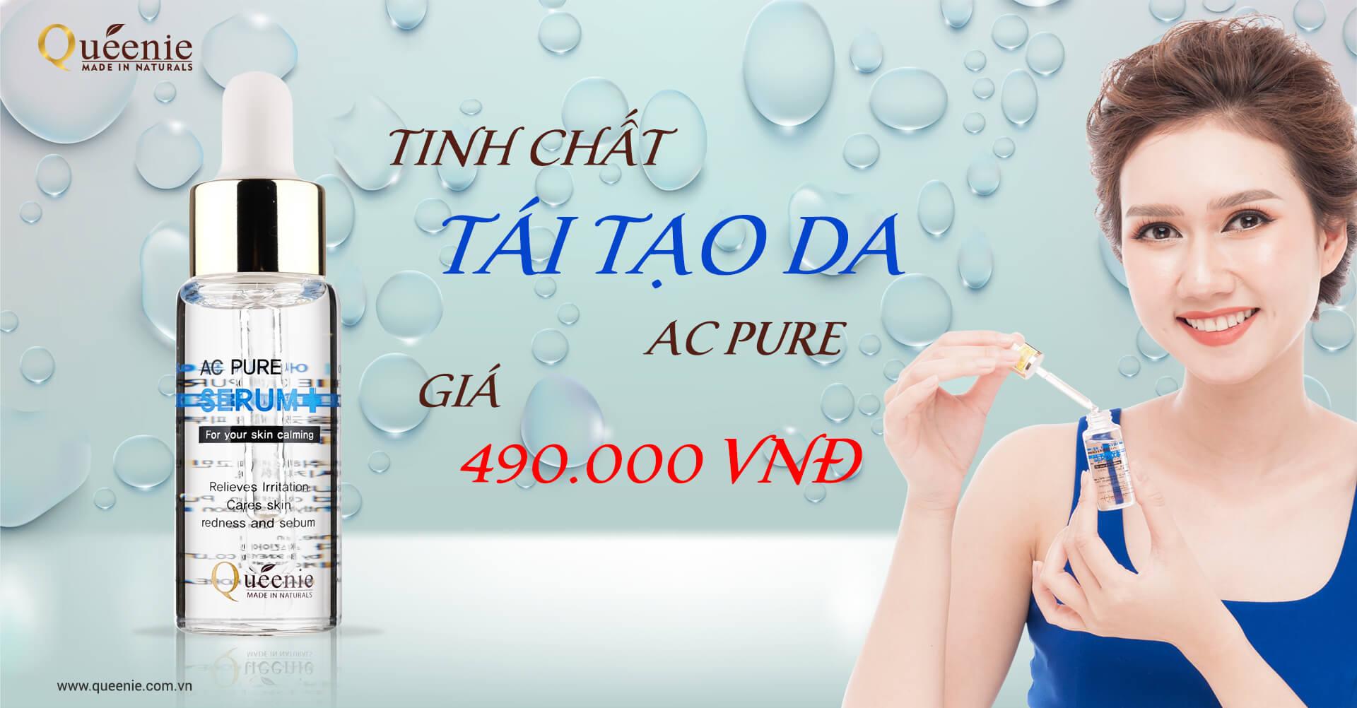 tinh-chat-03
