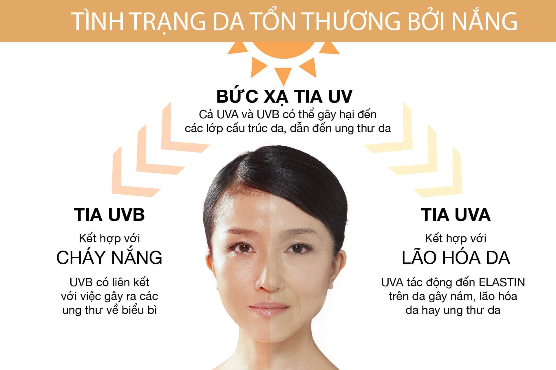tinh-chat-duong-da-02 (2)